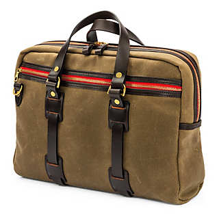 Croots Laptop-Tasche