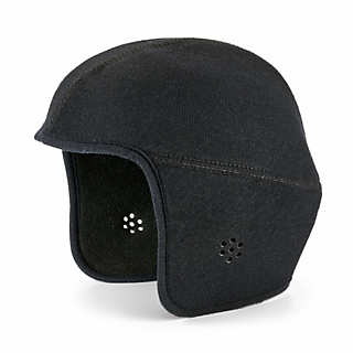 Cyclist's Helmet Winter Cap | Sports and Active Games