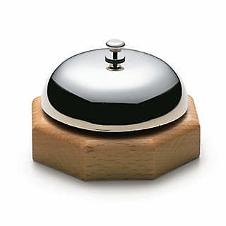 Desk Bell | Home Accessories