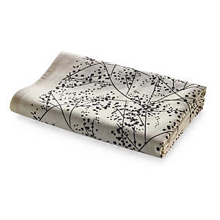 Dish Towel Floral | New Products