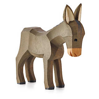 Donkey | Home Accessories
