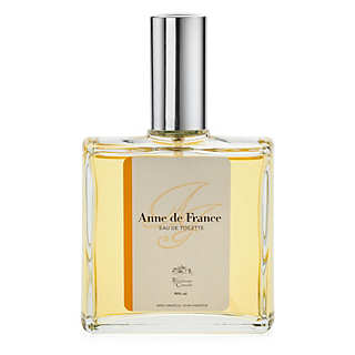 Eau de Toilette »Anne de France« | Damendüfte