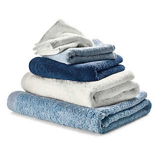 Egyptian Giza Cotton Guest Towels | Towels