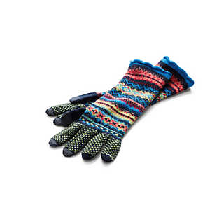 Eribé Gloves