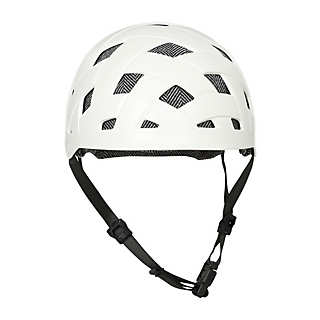 Fahrradhelm Rockwell | Angebote