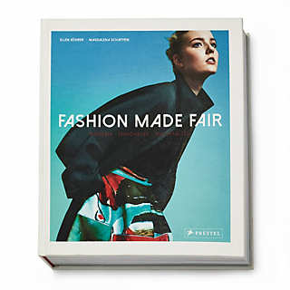 Fashion Made Fair | Verschiedenes