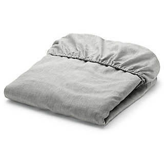 Fitted Sheets Made of Linen