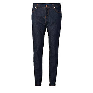 Goodsociety Damen-Jeans tapered