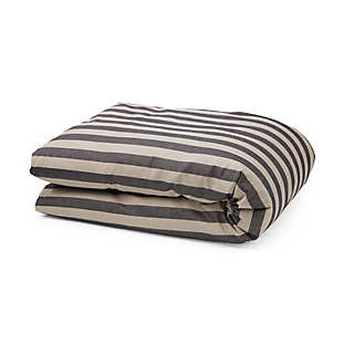 Half Linen Bed Covers | New Products
