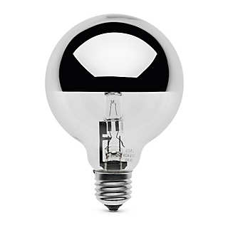 Halogen globe bulbs | Lighting