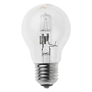 Halogen light bulbs | Lighting