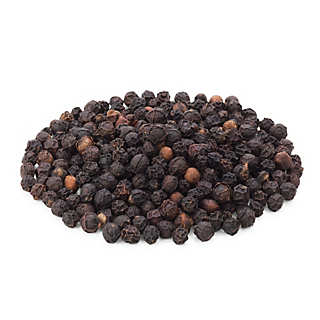 Handpicked Periyar Black Pepper