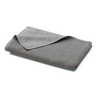 Japanese Bath Towel | New Products