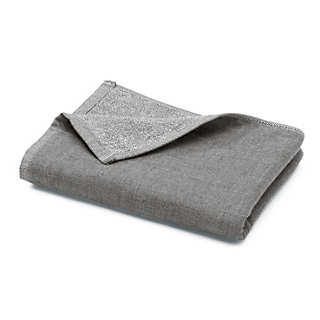 Japanese Guest Towel | New Products