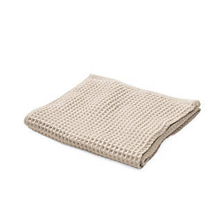 Japanese Honeycomb Weave Bath Towel | New Products