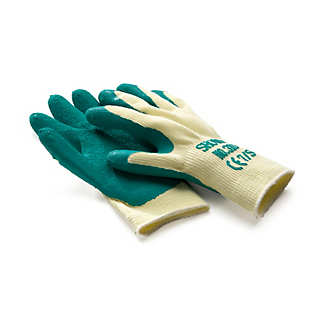 Japanese Summer Gardening Gloves