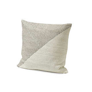 Karigar Nettle Cloth Cushion Covers | New Products