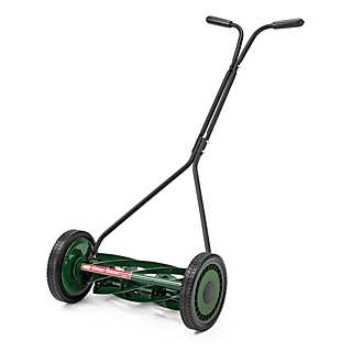 Manually Operated Lawn Mower | Gardening Tools