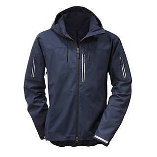 Men's EtaProof® Casual Jacket