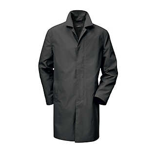 Men's EtaProof Short Coat
