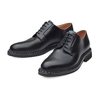 Men's Heschung Blucher Shoes