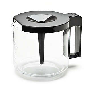 Moccamaster Replacement Jug Glass | Coffee and Tea