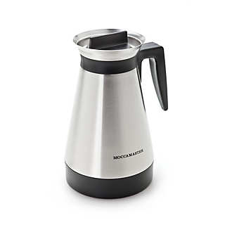 Moccamaster Replacement Jug Thermo | Coffee and Tea