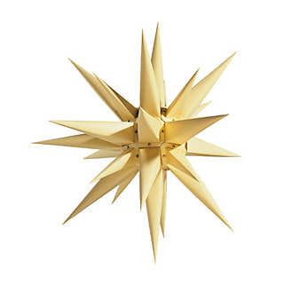 Moravian Star | Home Accessories