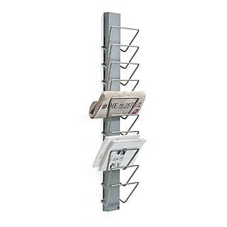 Newspaper Wall-Holder | Home Accessories