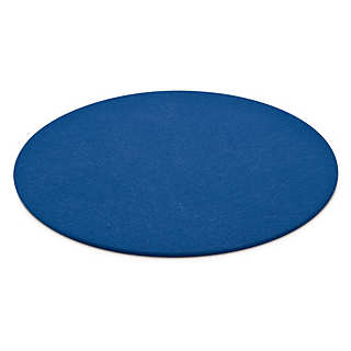 Non-Slip Mat | Sports and Active Games