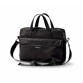 Office-Tasche Brooks Lexington | Notebook- & Aktentaschen
