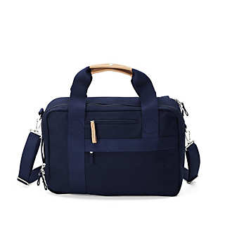 Office-Tasche Qwstion | Notebook- & Aktentaschen