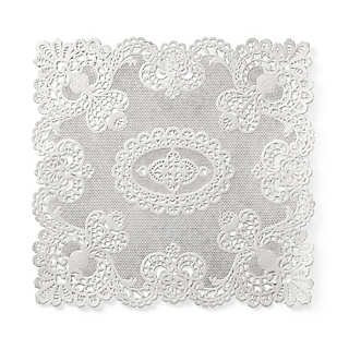 Paper Doilies | New Products