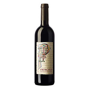 Patronis rot 2012 | Wein