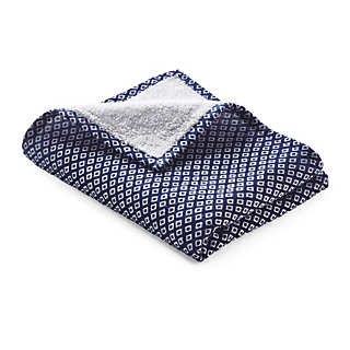 Patterned Japanese Guest Towel | Towels