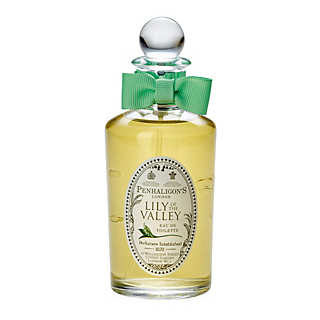 Penhaligon's Lily of the Valley Eau de Toilette | Damendüfte