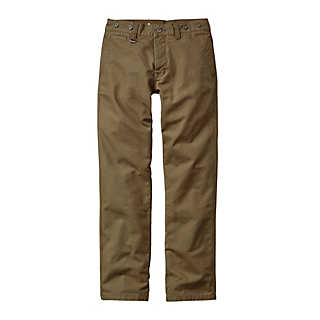 Pike Brothers Hunting Pant | Hosen