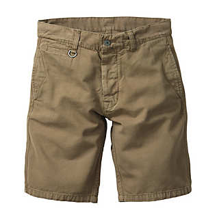 Pike Brothers Hunting Shorts | Hosen