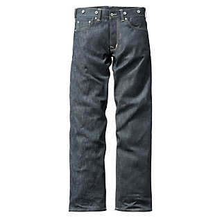 Pike Brothers Roamer Pant