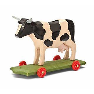 Pull-along animals | Home Accessories