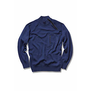Pullover Pedaled Tagi M | Angebote