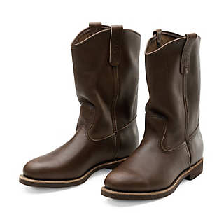 The Red Wing '1178' Boot