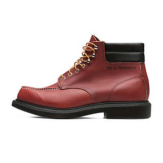 The Red Wing 'Frankfurt' Shoe   Men's Shoes