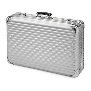 Rimowa attaché, cabin and carry-on case | Luggage
