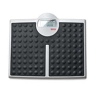 Seca Digital Flat Weighing Machine