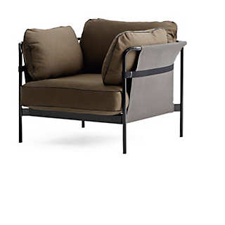 Sessel Can  | Sofas, Sessel