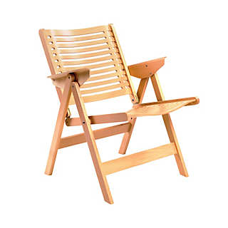 Faltsessel fieldchair manufactum online shop for Sessel klappbar