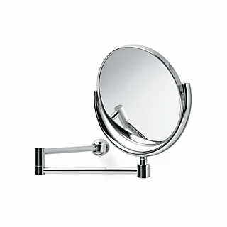 Shaving and Cosmetic Mirror | Bathroom Accessories