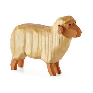 Sheep (standing) | Home Accessories