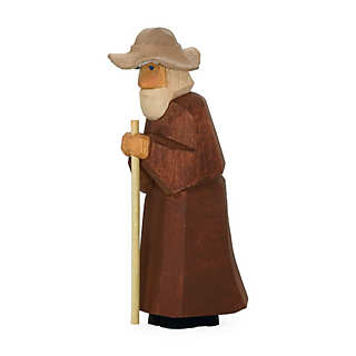 Shepherd with Hat | Home Accessories